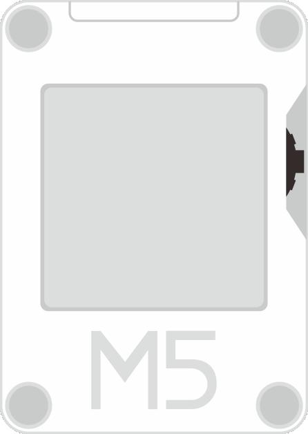 E-Paper_icon